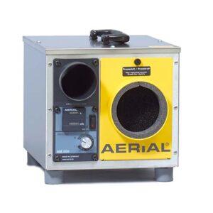 Wasserschadensanierung Schröder, Thermografie, Bautrocknung, Schimmelsanierung, Leckageortung